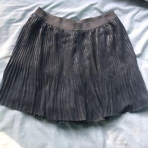 Free people size XS adorable shorts/skirt